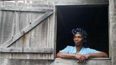 Malgaši- obyvatelé Madagaskaru Míšenci - negroidní, australoidní, mongoloidní rasy