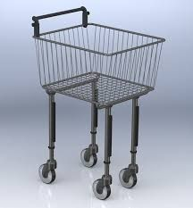 Shopping AND Cart AND Foldable AND handle에 대한 이미지 검색결과