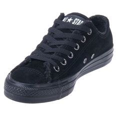 Designer Clothes, Shoes & Bags for Women Converse Shoes Men, Converse Style, Converse Fashion, Asics Volleyball Shoes, Asics Running Shoes, Converse Chuck Taylor All Star, Chuck Taylor Sneakers, Tiger Shoes, All Star Shoes