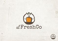 Logo design by sanjar