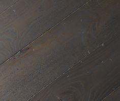 Hakwood European Oak - Navitas Engineered Oak Flooring, Hardwood Floors, House, Ideas, Wood Floor Tiles, Home, Haus, Wood Flooring, Houses
