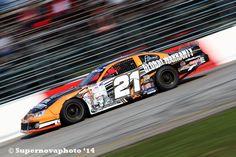 Flamboro Speedway recap for August 17th.