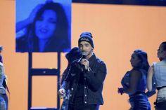@Maluma lanza nuevo disco y asegura que ¨ha sido como un embarazo eterno¨