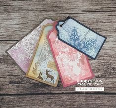 Marianne Design, Meet, My Love, Cards, How To Make, October, Map, Playing Cards, Maps