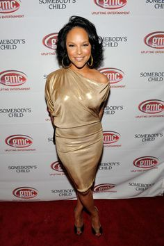 lynn whitfield husband brian gibson
