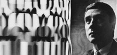 The drugless turn-on: Own a Brion Gysin Dreamachine | Dangerous Minds
