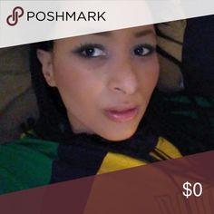 Meet your Posher, S_Hutchinson Hello Thanks for stopping by!!!!! Here is just a little about me and how I run my closet... I'm a Wife, Mother of Three, while fighting Multiple Sclerosis and a long list of other health issues.  I love to shop but I over buy so Thank God I found PoshMark. All orders made Monday-Saturday before 5pm EST are mailed the same day....  I also love to support others on Posh by liking and sharing from their closet  You can also find me on IG…