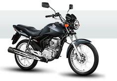 NONATO NOTÍCIAS: Duas pessoas tiveram  suas motos roubadas em Senho...