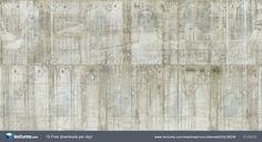 Textures.com - ConcreteNew0034