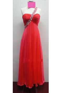 http://www.therosedress.com/shop/products/itemAS.asp?id=L1090=AS