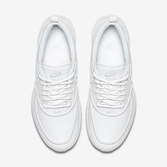 sports shoes aafe2 df328 Nike Air Max Thea Ultra Si Womens Summit White Blue Tint Summit White Summit  White Cheap sale