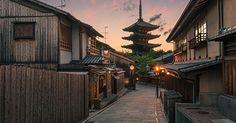 En lo más fffres.co: La fotografía de Les Taylor: Residente en Matsudo (Japón), Les… #Art #Arte #Arte_Contemporáneo #Blog #Contemporary_Art