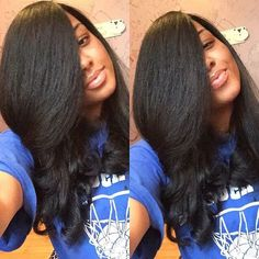 ACME hair new sale  Code : 82C to get 47$ off  { www.acmehair.com } instagram:@acmehair08  WhatsApp:+8618866201794  Email: vivian@acmehair.con  Brazilian hair Peruvian hair Malaysian hair Indian hair Hair weaves Virgin hair.   Straight hair,Bady wave,Loose wave,Deep wave,Natural wave,Kinky curly,hair extensions  hair weave,clip in hair,tape hair,omber hair,pre_bonded hair,lace closure,hair bundles  full lace wig ,lace front wig
