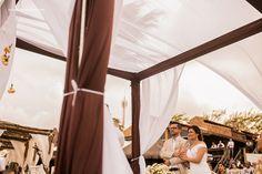 blog de casamento casamento em Natal Noiva de Evasê www.noivadeevase (29)