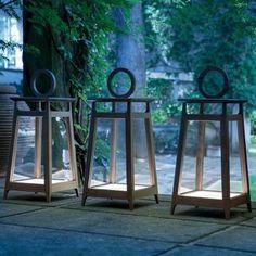 Amarcord, lampada di Porada | lartdevivre - arredamento online