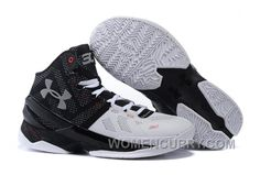 "Buy Under Armour Curry 2 ""Suit & Tie"" Black White Red Shoes For Sale Xmas Deals from Reliable Under Armour Curry 2 ""Suit & Tie"" Black White Red Shoes For Sale Xmas Deals suppliers.Find Quality Under Armour Curry 2 ""Suit & Tie"" Black White Red Shoes For Sa Nike Kd Shoes, New Jordans Shoes, Air Jordans, Sports Shoes, Running Shoes, Discount Under Armour, Cheap Under Armour, Puma Shoes Online, Jordan Shoes Online"