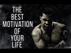 The Best Motivation Of Your Life - TRULY MOTIVATIONAL
