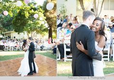 Soft Pink and Lace filled wedding at  Chino Valley Community Church in Chino Hills and Heritage Park Corona with @flowersbymaemae