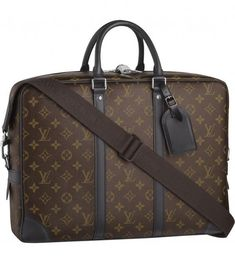 b90fa96ee367 Louis Vuitton at Luxury & Vintage Madrid , the best online selection of  Luxury Clothing ,