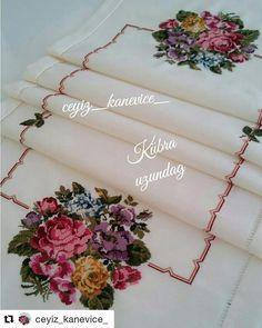 Bargello, Needlepoint, Cross Stitch, Embroidery, Christmas, Cross Stitch Rose, Embroidered Towels, Cross Stitch Embroidery, Cross Stitch Pictures