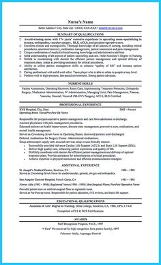 Image Result For Consultant Resume Samples  Randomness