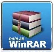 WinRAR Final turkce indir