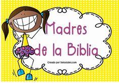 Madres de la Biblia trivia por de los tales.pdf
