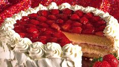Tiramisu, Cheesecake, Food And Drink, Baking, Ethnic Recipes, Cakes, Cake Makers, Cheesecakes, Bakken