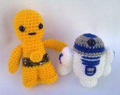 Amigurumi Star Wars Gratuit : Tuto pokémon gratuit au crochet et en français crochet