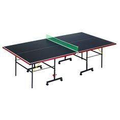 17 best ping pong tables air hockey images ping pong table air rh pinterest com