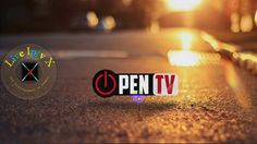 NO ADS NO BUFFERING WATCH PREMIUM CABLE LIVE TV MOVIES COUNTRY SPORTS TV ON ANDROID PENIPTV APK https://youtu.be/WSutcS6KCzg