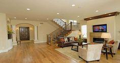 BlueSky Custom Homes  Englewood, CO
