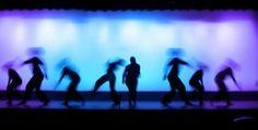 Théâtre : est-ce que le numérique change quelque chose ?