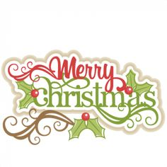 Merry Christmas Day Text PNG HD Transparent this is Merry Christmas Day Text PNG HD Transparent christmas editing christmas text png Merry Christmas Text, Christmas Vinyl, Christmas Words, Christmas Scenes, Christmas Clipart, Christmas Stickers, Christmas Quotes, Christmas Images, Christmas Printables