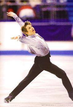 12/50 favorite figure skating photos