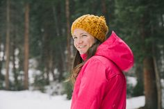 Winter 2015 Lookbook   Burton Girls