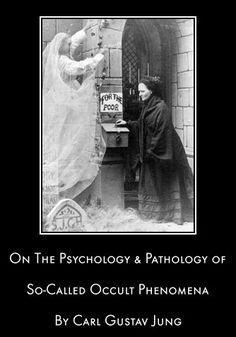 Interesting psychology articles