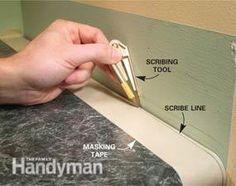 Pin On Laminate Wood Flooring
