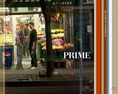 Watch Streaming HD Prime, starring Uma Thurman, Meryl Streep, Bryan Greenberg, Jon Abrahams. A career driven professional from Manhattan is wooed by a young painter, who also happens to be the son of her psychoanalyst. #Comedy #Drama #Romance http://play.theatrr.com/play.php?movie=0387514