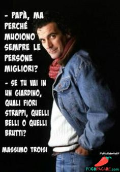Peace Quotes, Life Quotes, Italian Life, Italian Quotes, Richard Gere, Learning Italian, Decir No, Quotations, Improve Yourself