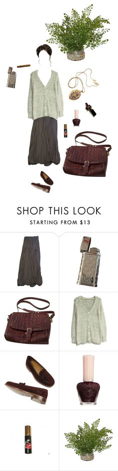 """""""Sem título #322"""" by tettigoniidae ❤ liked on Polyvore featuring beauty, Brandy Melville, Brahmin, A.P.C., Paul & Joe, red flower and Juicy Couture"""