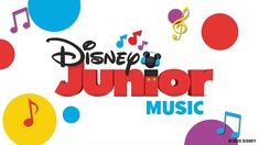 Join in and sing-a-long to all your favorites from Disney Junior Music. Listen now on your favorite streaming service. Bubble Guppies Party, China Anne Mcclain, Classic Cars British, Weird Facts, Crazy Facts, Picture Puzzles, Fancy Nancy, Disney Music, Sofia The First