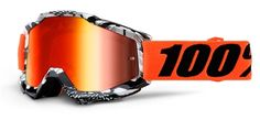100% #Accuri Voltaire #Motocross #Goggles Check them out at www.shopena.com