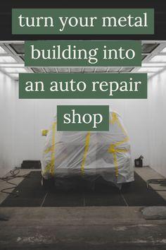 Storage Sheds, Built In Storage, Diy Carport Kit, Steel Carports, Handyman Projects, Carport Designs, Metal Barn, Metal Buildings