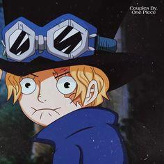 One Piece Ace, One Piece Manga, Koala One Piece, One Piece Chopper, One Piece Funny, One Piece Drawing, One Piece Comic, One Piece Fanart, Baby 5 One Piece