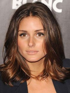 I want to get my haircut and I want it to look just like this...now how do I make that happen?!