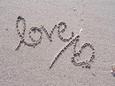 love Love, Jewelry, Amor, Jewlery, Jewerly, Schmuck, Jewels, Jewelery, Fine Jewelry