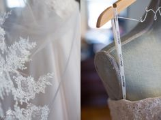 Bride | Wedding Dress | Saratoga Wedding | Love | Saratoga National © Matt Ramos Photography