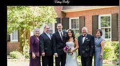 Britland-Estates-Manor-Wedding-Maryland-Wedding-Photography Illusion Neckline Dress, Festival Guide, Washington Dc Wedding, Love Mom, Dc Weddings, Wedding Videos, Dream Garden, Cool Photos, Wedding Venues
