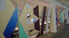 LDF12 Blog 3 of 3 http://www.kirstywhyte.com/web/london-design-festival-2012-part-3-of-3-2/